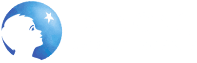 Danone One planet. One health